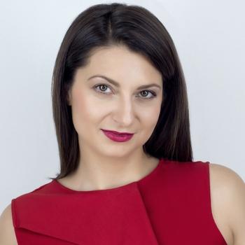Tihana Dragičević