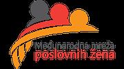 Mreža žena Logo