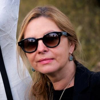 Jadranka Hlupić Dujmušić - Međunarodna mreža poslovnih žena
