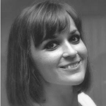 Ida Perović