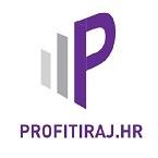 profitiraj.hr logo