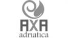 Axa Adriatica