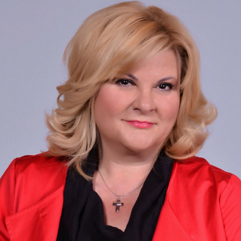 Ksenija Slovenec