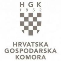 HGK - Mala škola poduzetništva