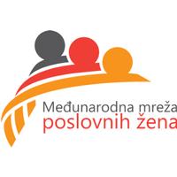 Međunarodna mreža poslovnih žena - Mala škola poduzetništva