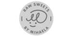 Raw Sweets logo