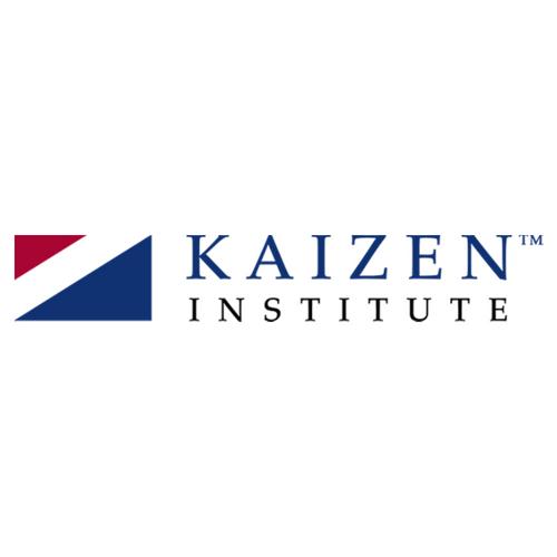 Kaizen institute logotip