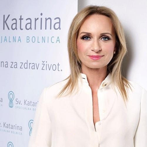 Jadranka Primorac