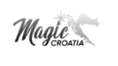 Magic Croatia logo