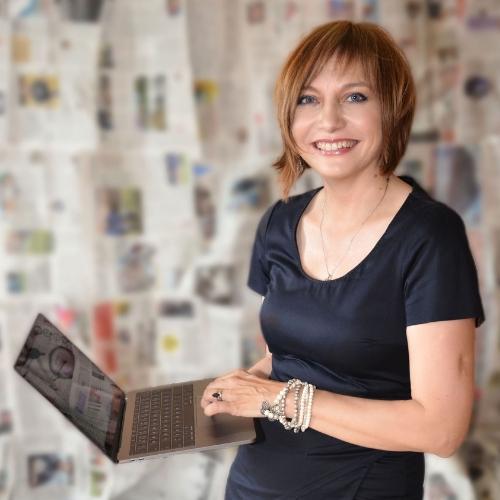 Ana Pavičić
