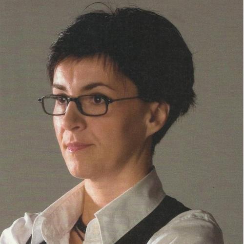 Dina Filipović-Grgurić