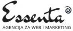 Essenta logo