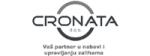 Cronata logo