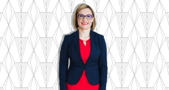 Ivana Radić S1