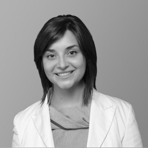 Marija Bošković Batarelo