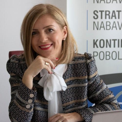 Nataša Cikač