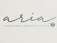 logo Aria mrezazena.com