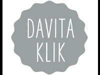 Davita Klik mrezazena.com